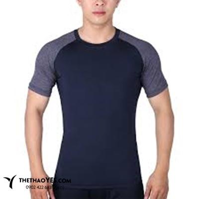 quần áo thể thao tập gym