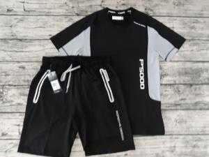 Chuyên may quần áo thể thao