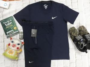 Công ty may quần áo thể thao