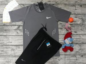 Nhận may quần áo thể thao