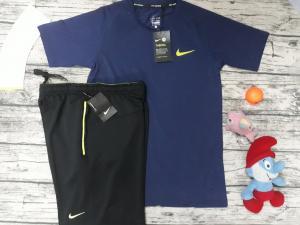 Cung cấp quần áo thể thao giá sỉ