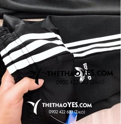 may áo thun thể thao