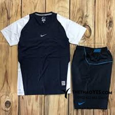 may quần áo thể thao xuất khẩu