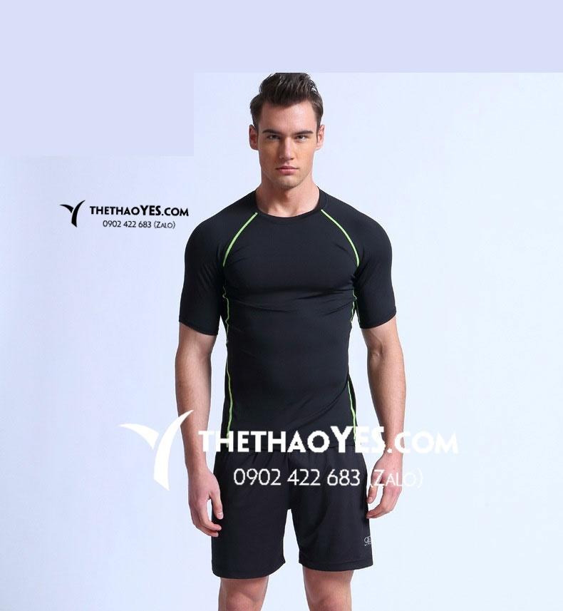 quần áo tập gym gò vấp