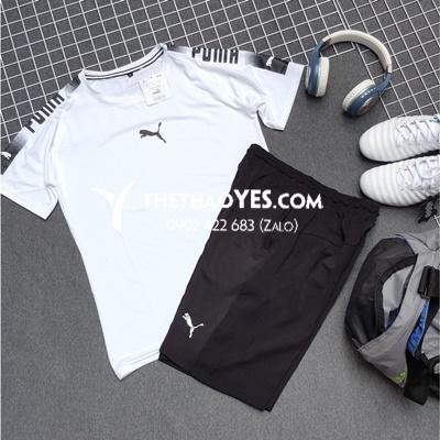 may áo thể thao giá rẻ