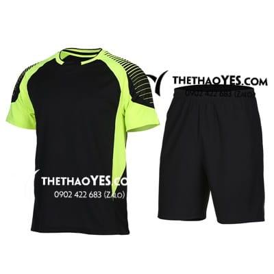 quần áo thể thao adidas nam
