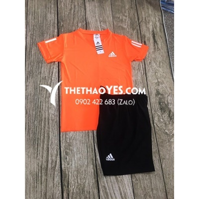 may áo thi đấu thể thao
