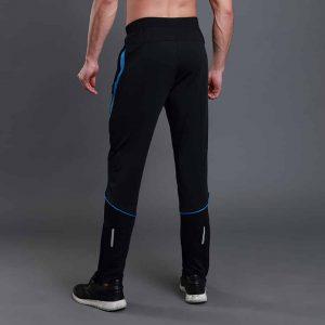 quần áo thể thao nam tphcm