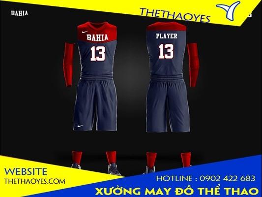 may áo thun đồng phục ở quận 12