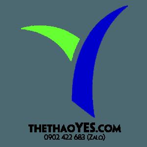 thethaoyes yessport công ty xương may quần áo thể thao giá rẻ thành phố hồ chí minh