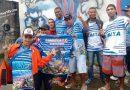 240 bộ đồng phục thể thao bóng đá cho ANGERIE