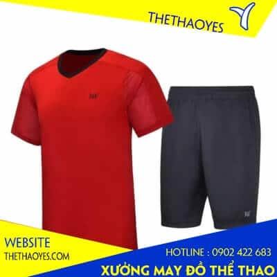 quần áo tập gym nam adidas