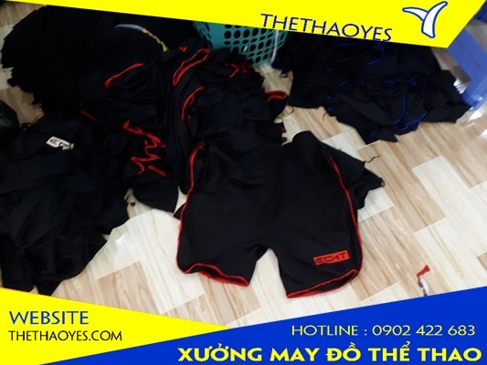 quan the thao chat luong
