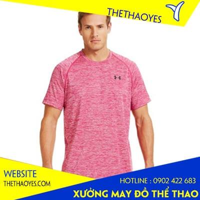 quần áo thể thao nike xuất khẩu