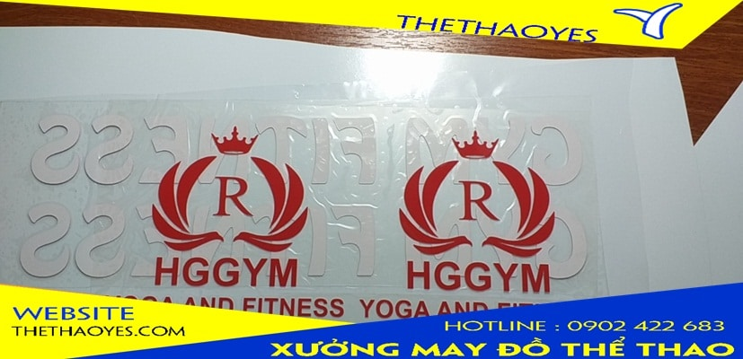 HGGYM FITNESS