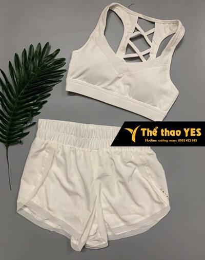 May bộ đồ tập gym nữ 6