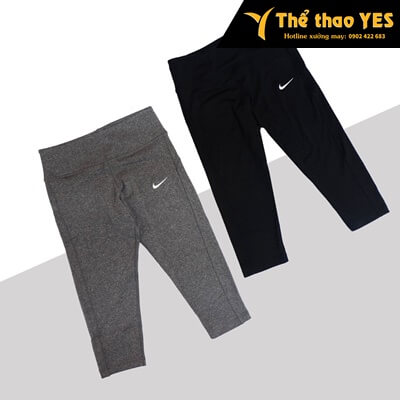 quần áo tập aerobic chính hãng