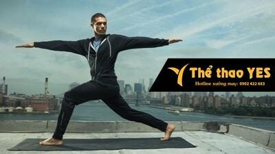 May đồ tập yoga cho nam tp hcm