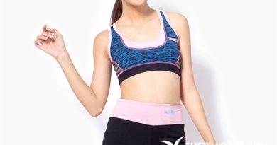 quần áo gym nữ đẹp