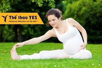 Đồ yoga đẹp tphcm