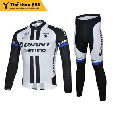 May đồng phục đạp xe cao cấp số lượng ít