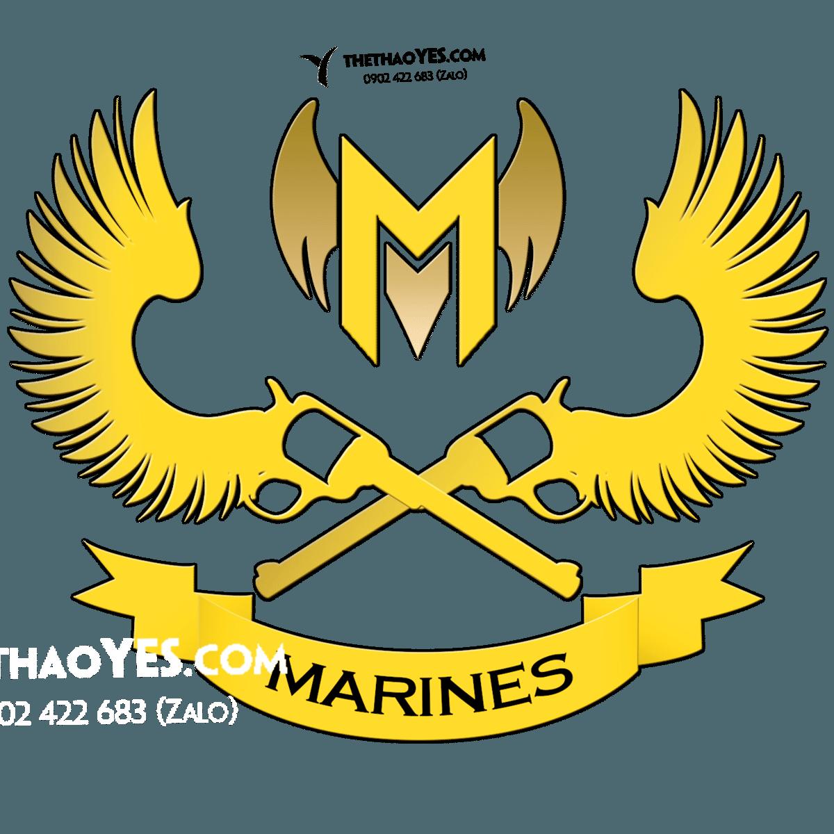 logo của các đội tuyển lớn liên minh huyền thoại