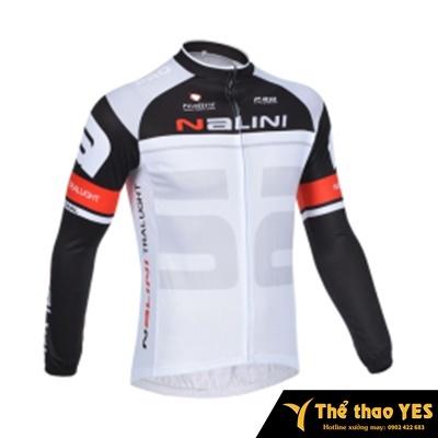 quần áo xe đạp đua specialized