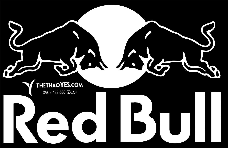 áo thun red bull