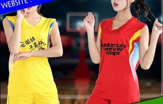 nhận may đồng phục bóng rổ quận 12