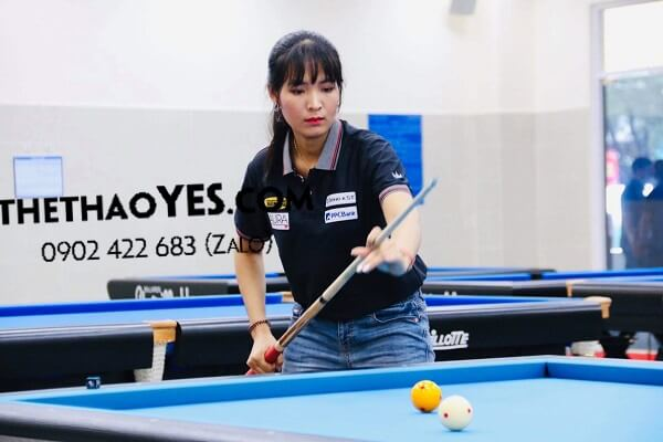 cong-ty-may-ao-thun-billiards