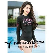 nhận may quần áo bơi nữ