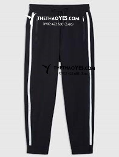 đồ tập gym adidas nữ