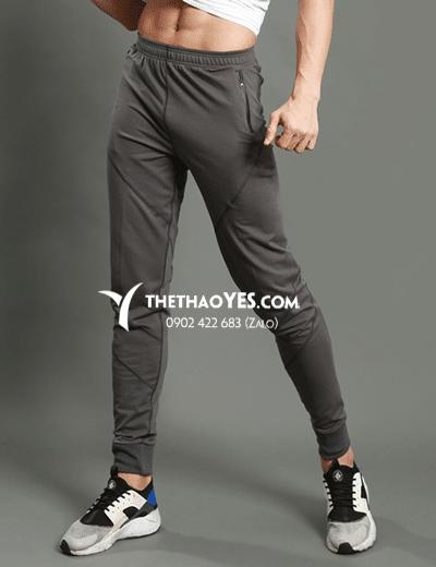 quần áo thể thao adidas nữ hà nội