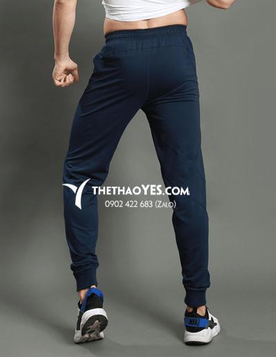 quần áo thể thao adidas chính hãng