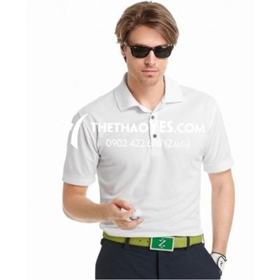 may đồ thể thao golf đẹp cho nữ