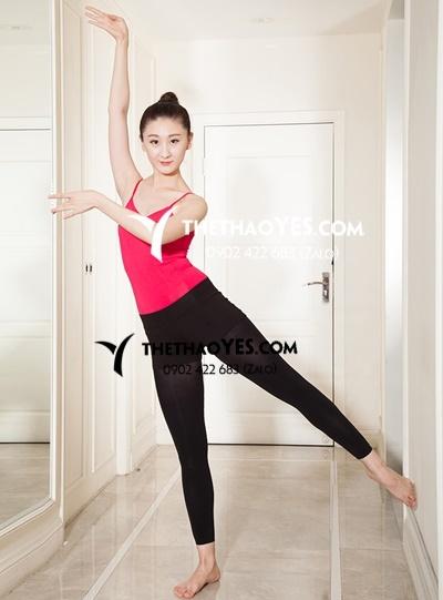 May đồng phục tập nhảy quận 12