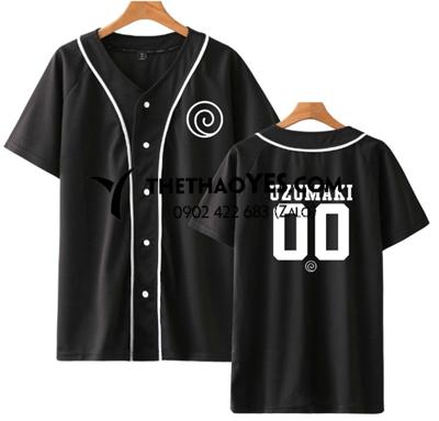 bán bộ quần áo bóng chày