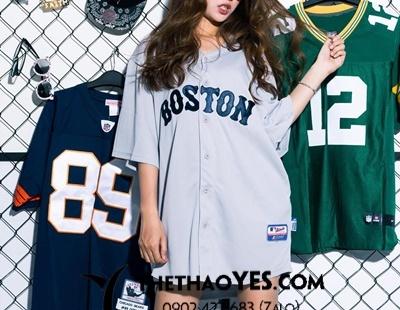 cung cấp quần áo bóng chày