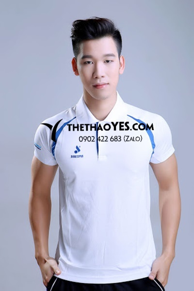 quần áo thể thao cao cấp