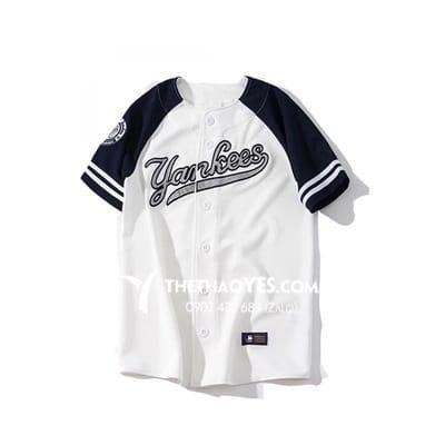áo khoác bóng chày ở đâu đẹp?