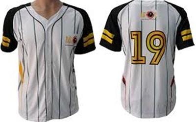 áo bóng chày mlb quận 1