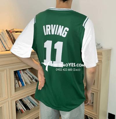 may quần áo thể thao bóng rổ đẹp quận 1