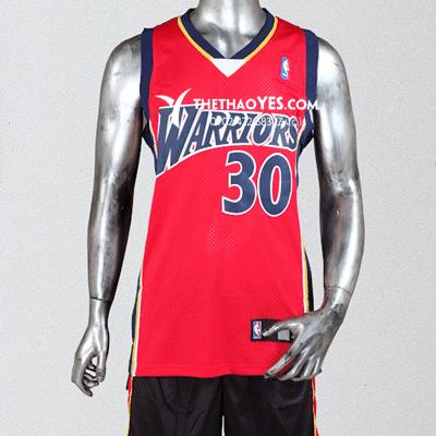 áo thể thao cao cấp bóng rổ