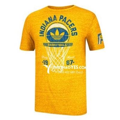 quần áo thể thao chơi bóng rổ giá rẻ