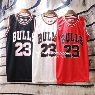 quần áo thể thao nữ bóng rổ