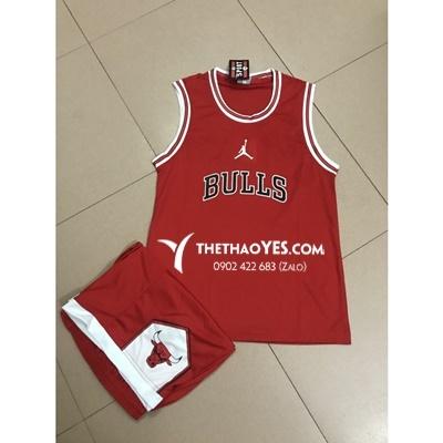 mua quần áo thể thao bóng rổ cao cấp