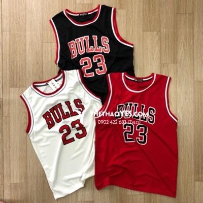 mua quần áo thể thao bóng rổ quận 12