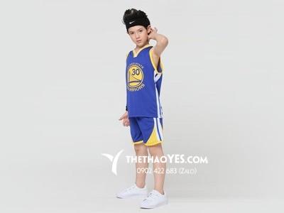 mua quần áo thể thao bóng rổ ở đâu