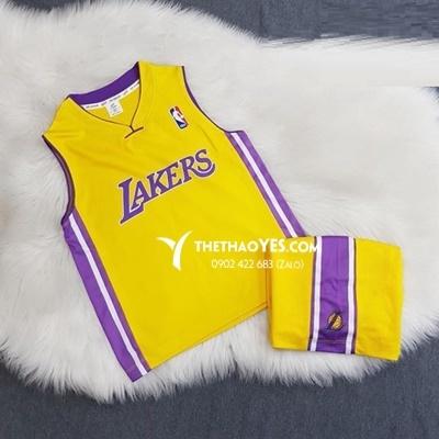 đồng phục vải thể thao giá rẻ