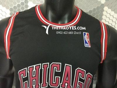 mẫu áo bóng rổ đẹp